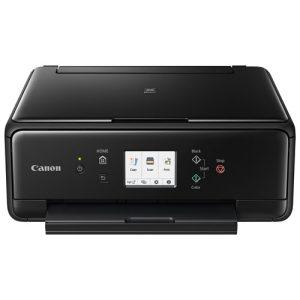 Canon TS6220 Wireless Photo Printer