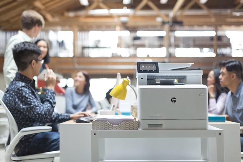 HP OfficeJet Pro 8216 Driver