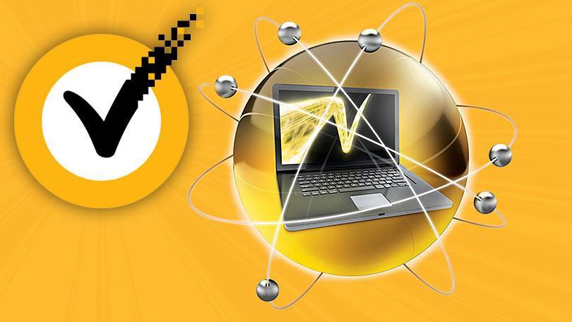 Norton Support Antivirus