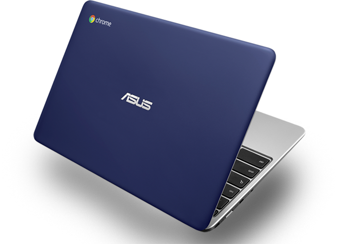 ASUS C302CA-GU010 laptop