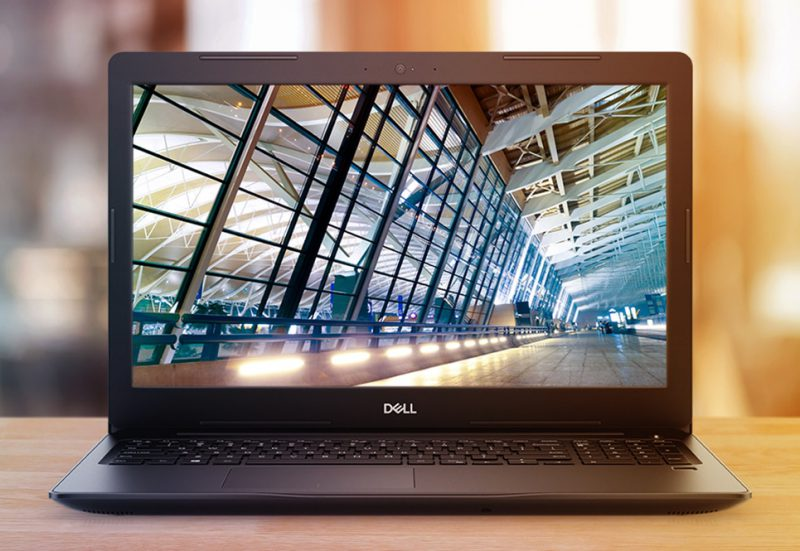 Support for Inspiron 5000 | Drivers & Downloads | Dell US