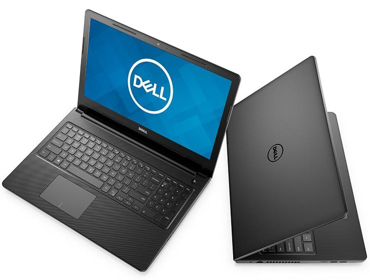 Dell Inspiron 3567 laptop Driver