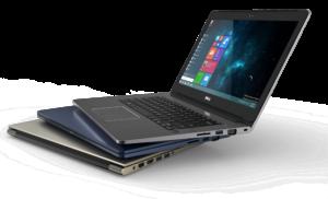 Dell Vostro 3468 laptop Driver download