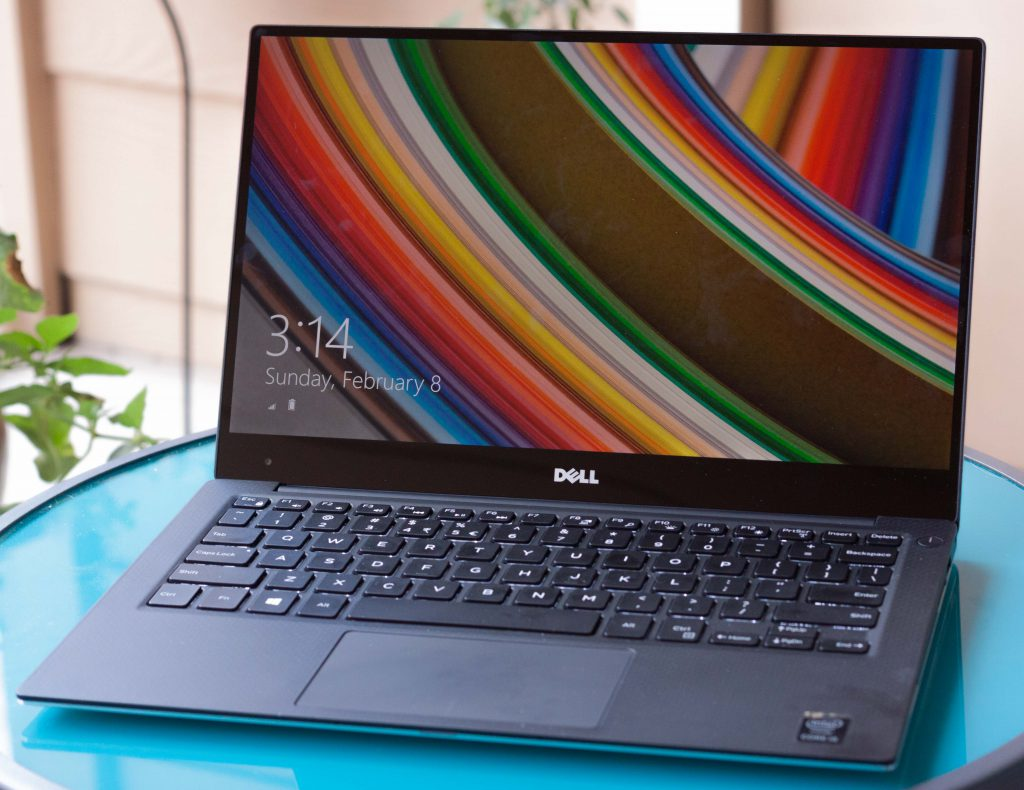 Dell XPS laptop Driver download