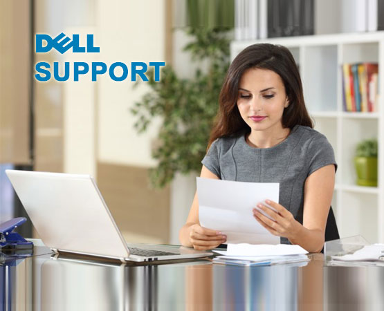 Dell support and drivers – Western Techies