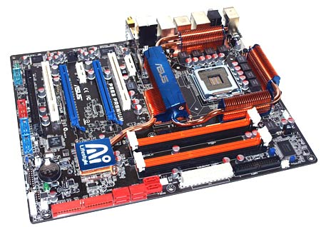 Download Asus Motherboard Driver