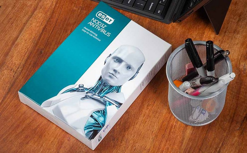 ESET Nod32 Download
