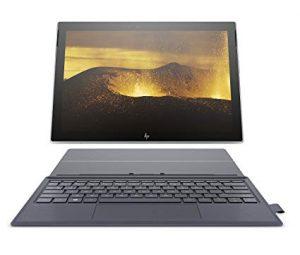 HP ENVY x2 Detachable Laptop Driver download