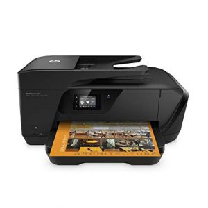 HP OfficeJet 7510 Driver Download