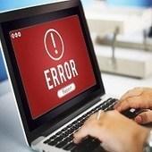 Apple MacBook Error Code 2003F