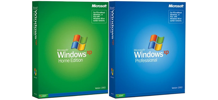 Office 365 Support Windows XP