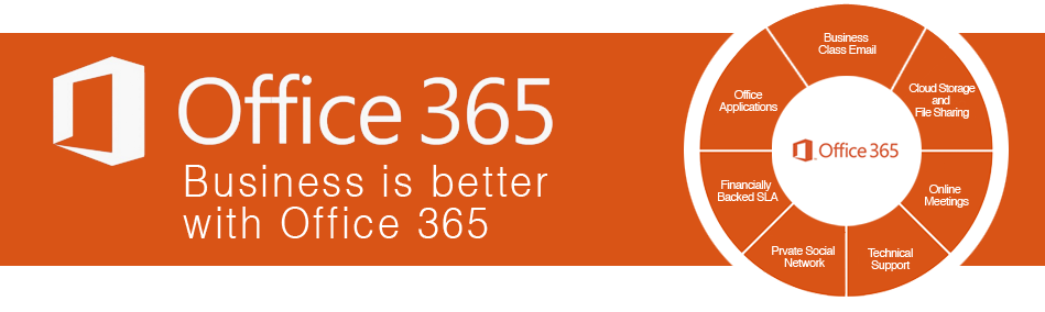 Office 365 Support Windows
