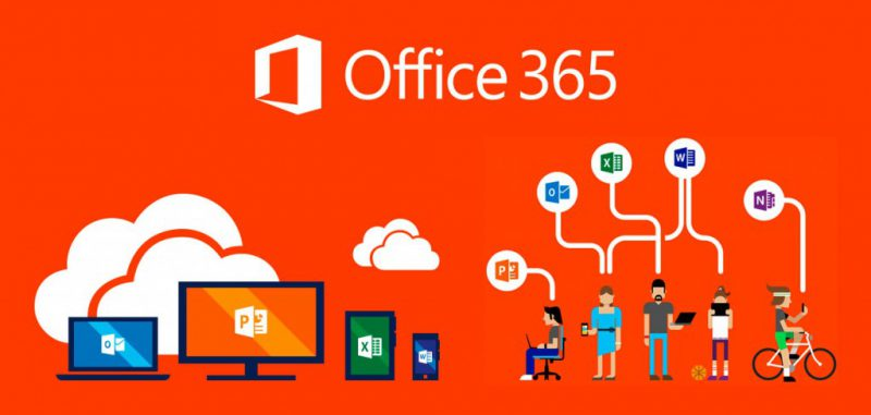 Office 365 Activation Blank Screen | Western Techies