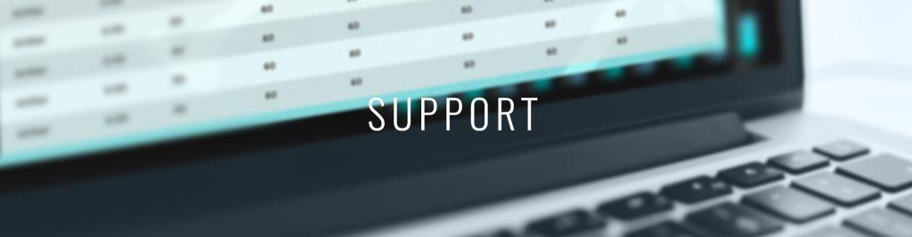 HP InkJet Printer Support