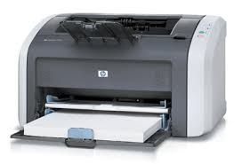 The HP Deskjet 1010 Driver Download