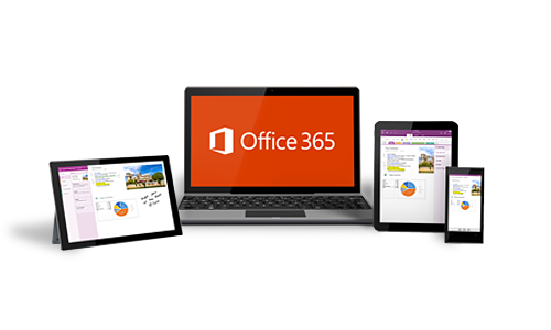 Office 365 Activation Download