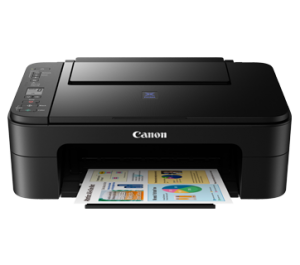 Canon Printer