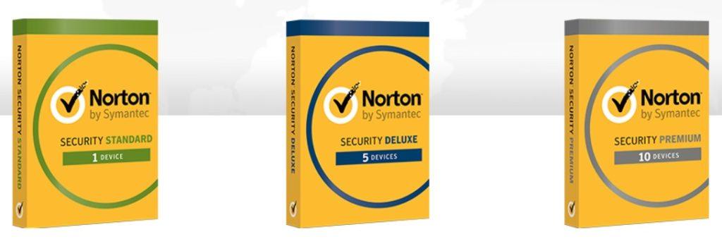 norton security deluxe download full version