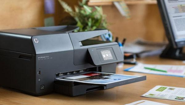 Kodak Printer Error Code 3527