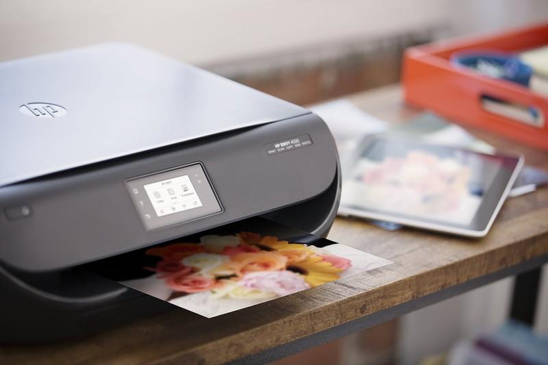 HP 5821 printer driver download
