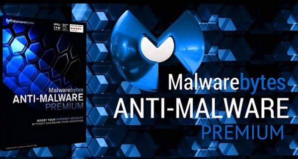 Malwarebytes Error Code 20025 | Western Techies