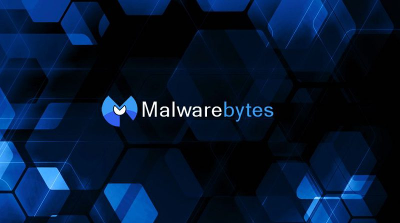 Uninstall Malwarebytes