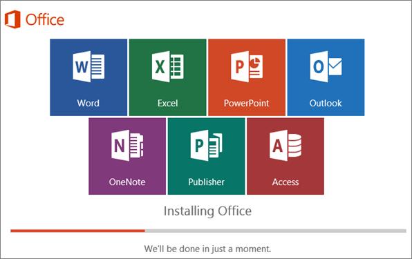 office.com/setup 365