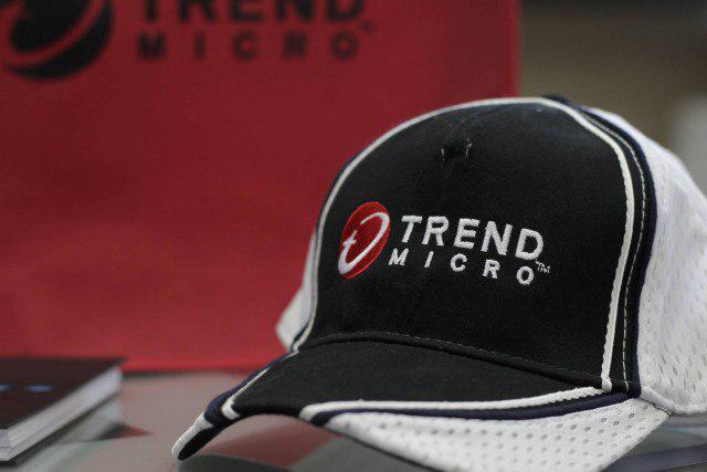 www.w-Trendmicro.com/homeinstall