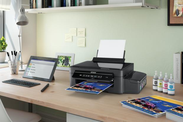 Download driver printer epson l210 win7 32 bit   PRINTER