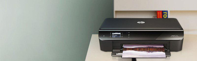 HP 7612 Printer Driver Download | Western Techies