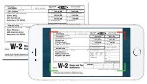 Turbotax Download W2