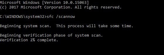 Dell Laptop Error Code 0146