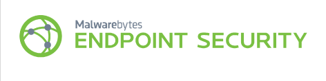 Malwarebytes Endpoint Security