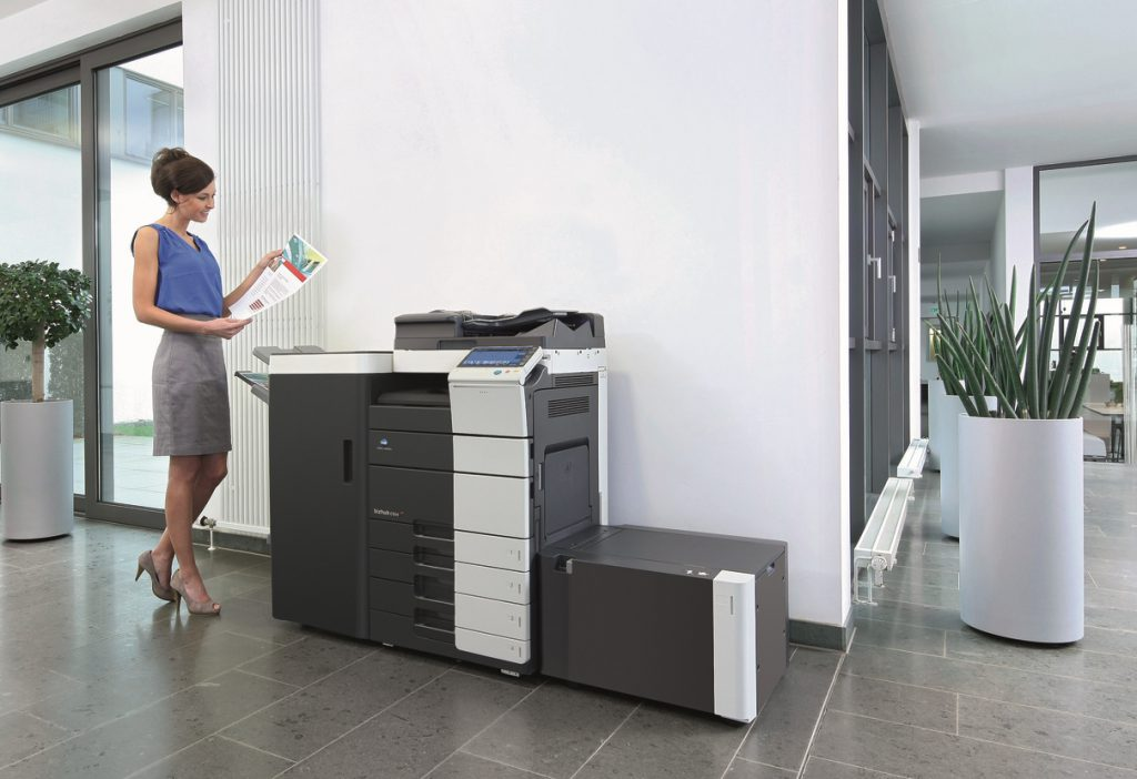 Kyocera Printer c8520mfp Driver