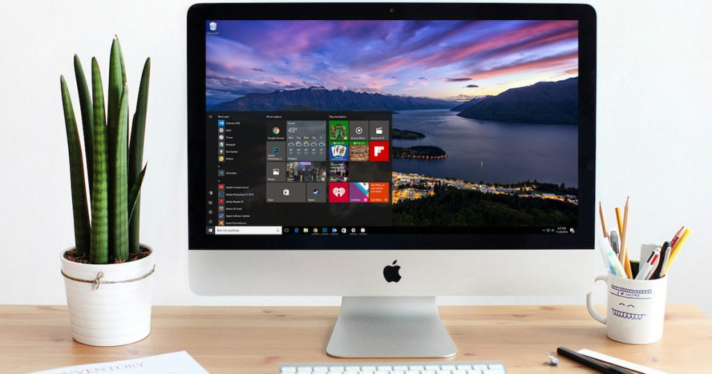 Mac error code 9912