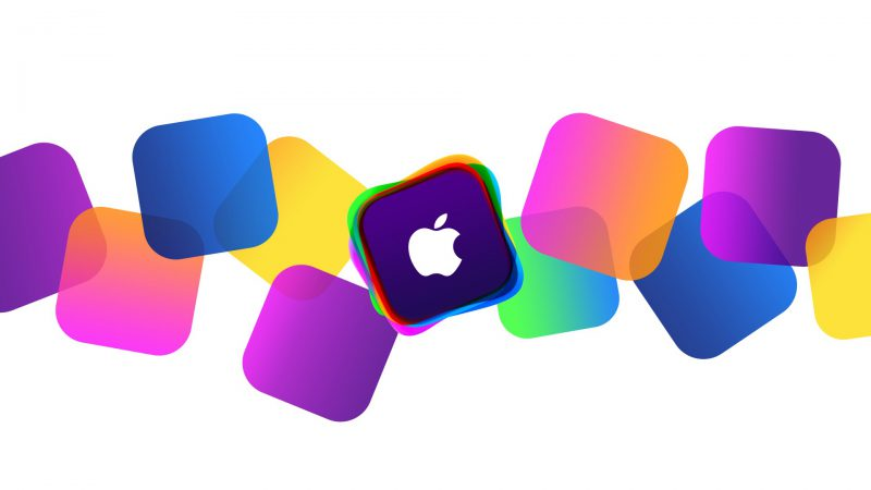Macbook Error Code 43 | Western Techies