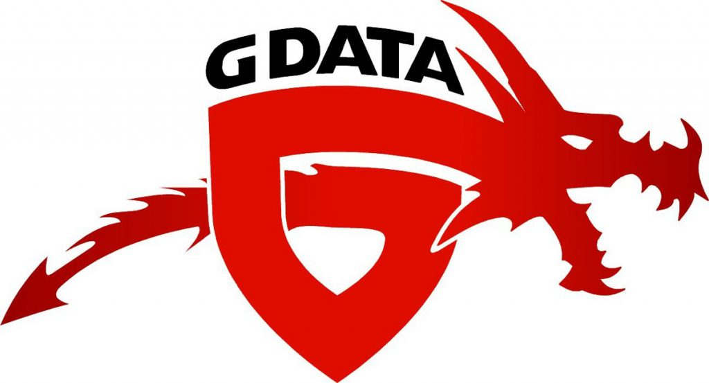 Download G Data Internet Security - Western Techies