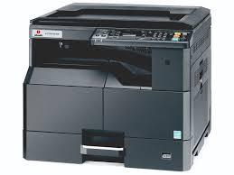 Olivetti d-Copia 1801mf Printer Driver