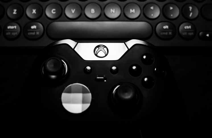 Xbox One Error Code0x800c000b