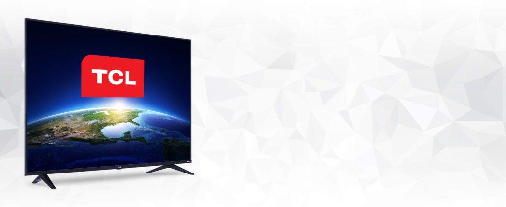 TCL Smart tv Error Code 003