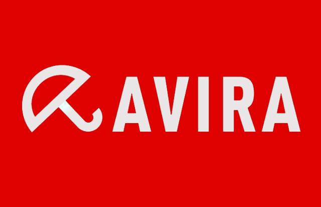 Avira Antivirus Error Code 550