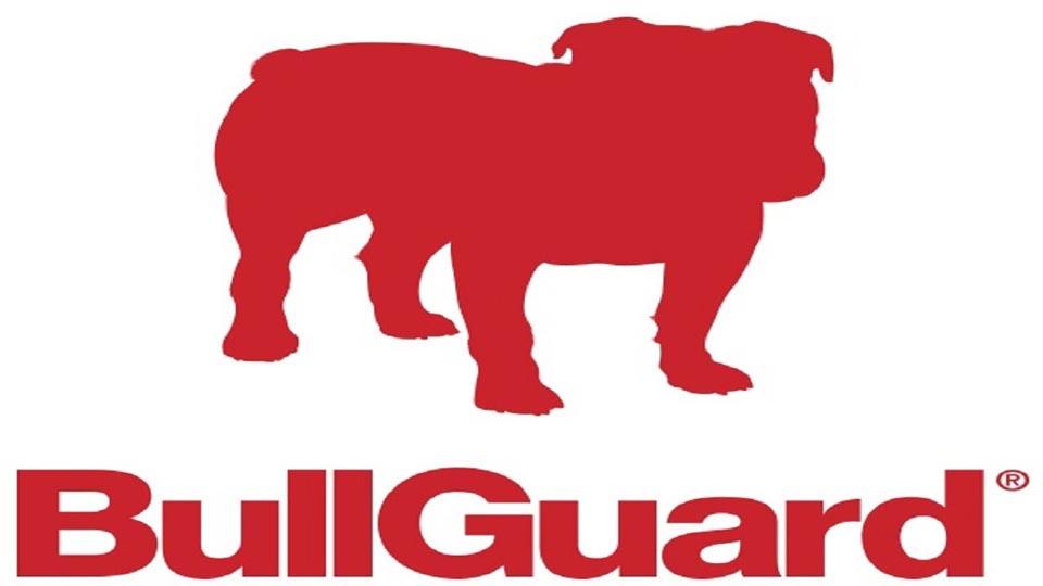 Bullguard Antivirus for Windows OS Free