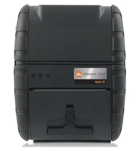 Datamax o'neil apex 3 Driver