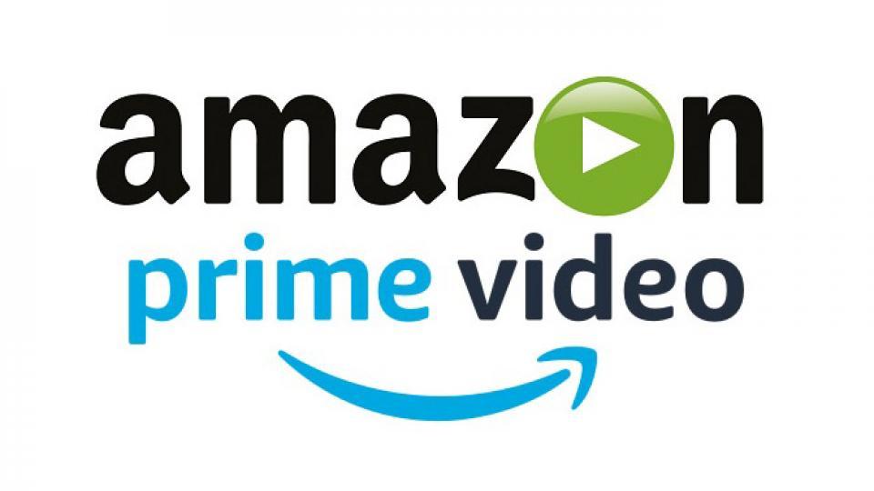 Amazon prime offline