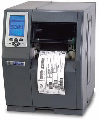 Datamax o'neil h 6308 Driver