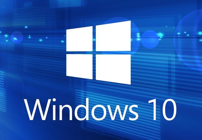 Windows 10 ErrorCode 0xc00000e9