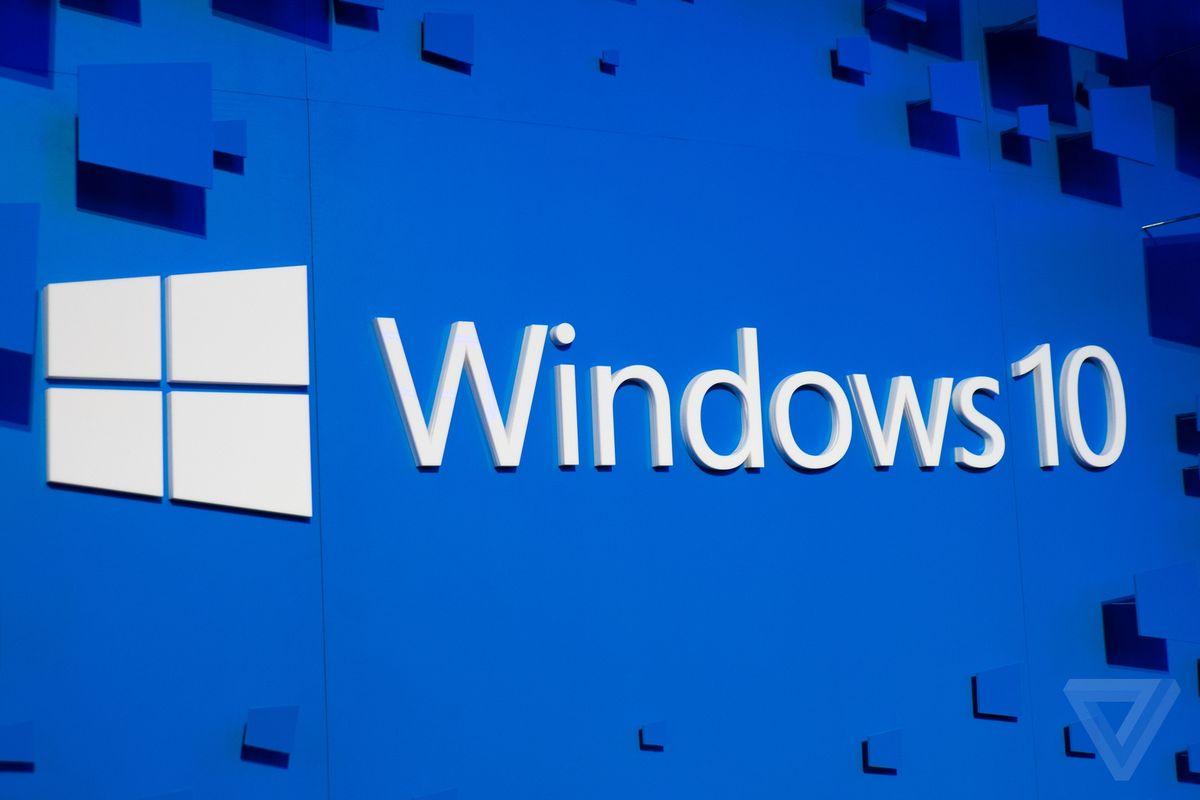 Windows 10 Error Code 0xc00000f