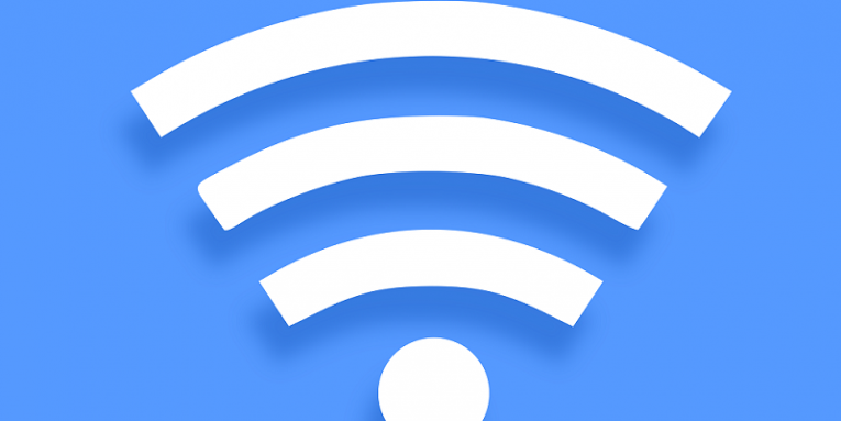 Unable to Delete Wireless Network